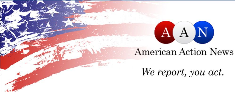Facebook banner for American ActionNews